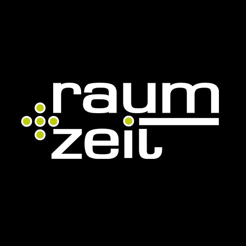 Raum+Zeit's avatar