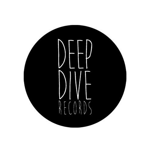 Deep Dive Records's avatar