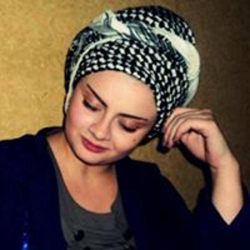 Qeti Turqadze's avatar