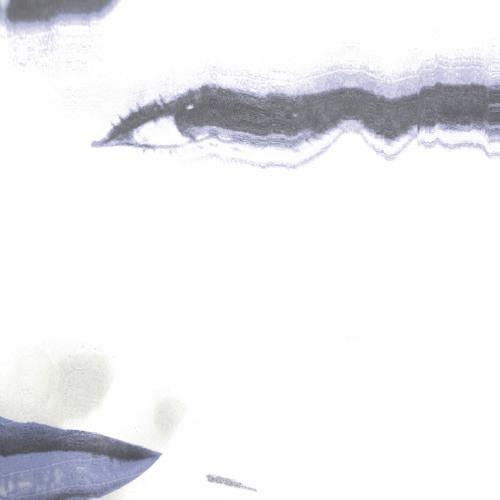 C.A.E.'s avatar
