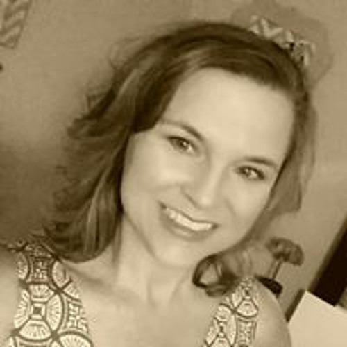 Mary Sullivan Trimm's avatar