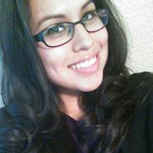 Sabrina Sanchez's avatar