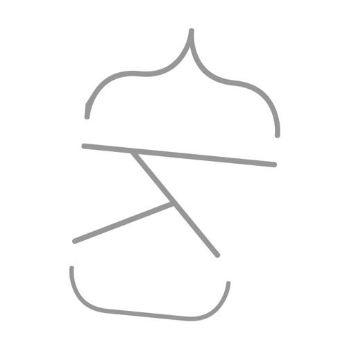 Khouse's avatar