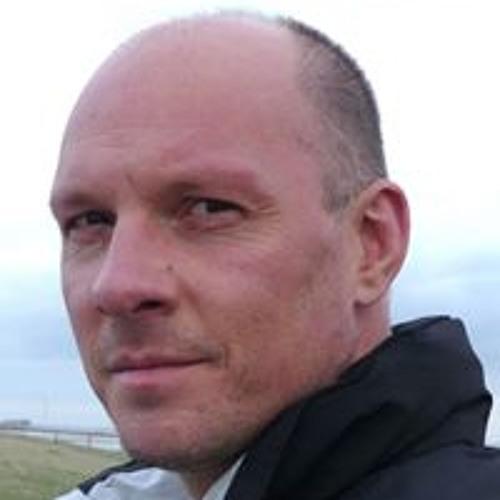Oliver Oprée's avatar