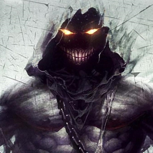Elocrin's avatar