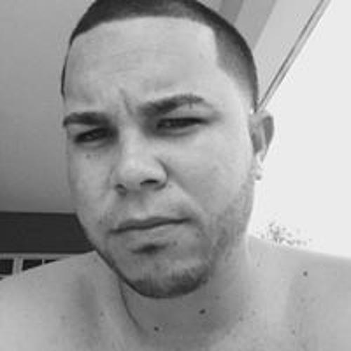 Jose Miguel Perez Acevedo's avatar