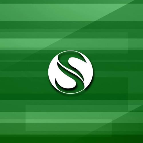 Samsel Digital's avatar