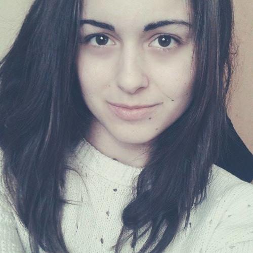 Kósa Nóra's avatar