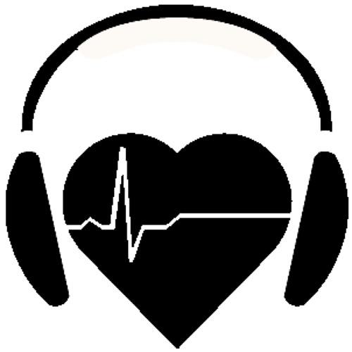 KlangTakt's avatar