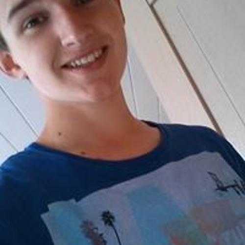 Jerko Tielemans's avatar