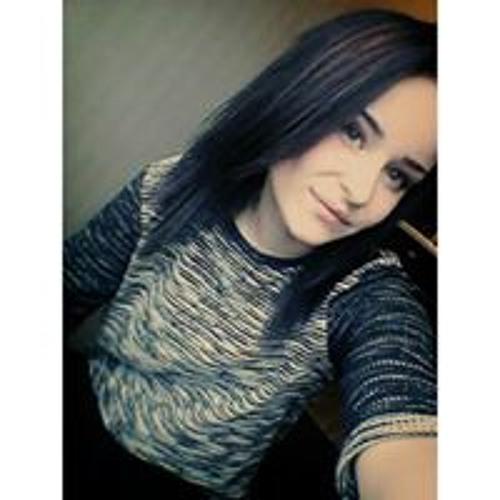 Sofia Niemi-Korpi's avatar