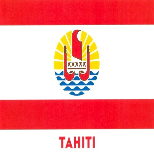 Tirama Taia's avatar