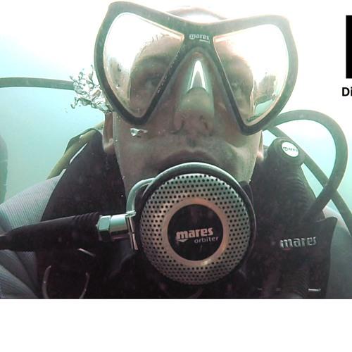 Remi Hirsch's avatar