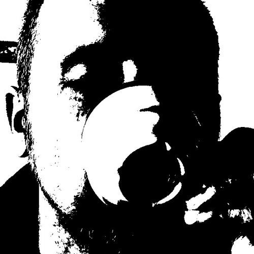 Napoleone Wilson's avatar