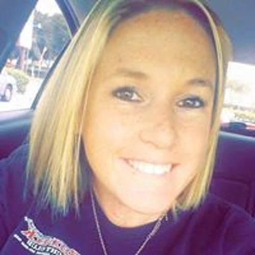 Shelby Harder's avatar