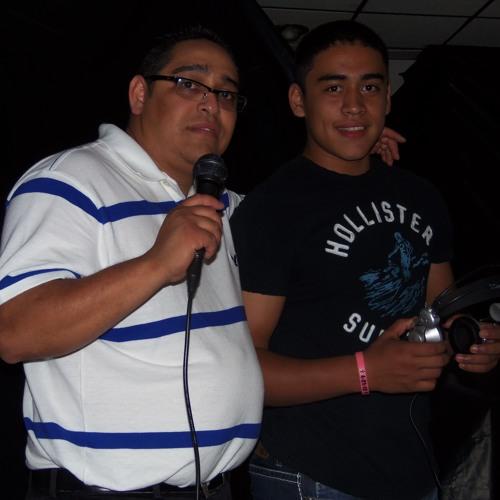 Buchis Mix 2012
