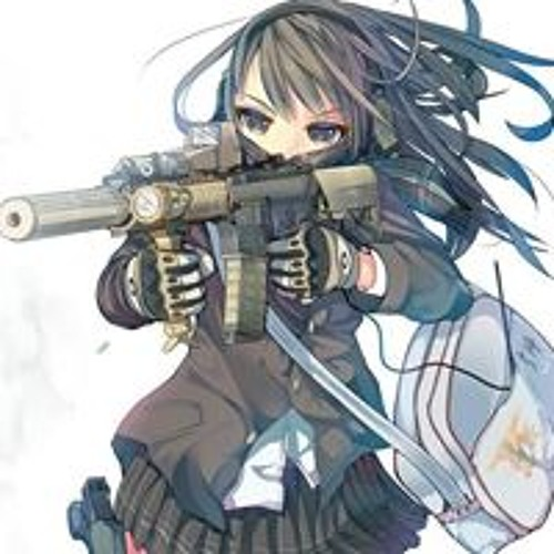 user997730792's avatar