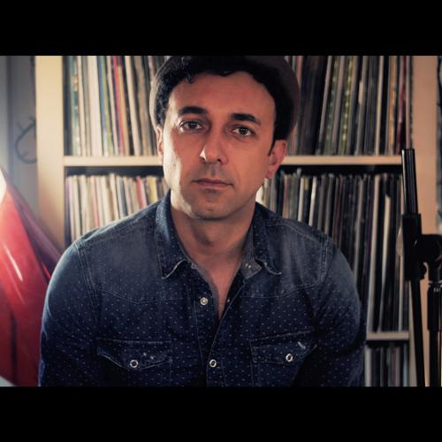 Beppe Gallo's avatar