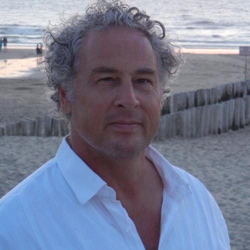 WIM ZWAAG's avatar