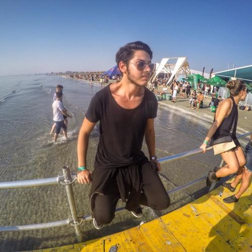 Radu Sbur's avatar