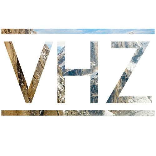 VHZ's avatar