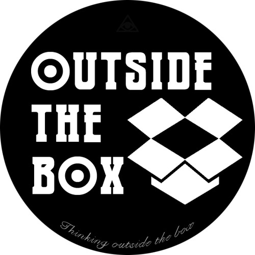 Outside the Box's avatar