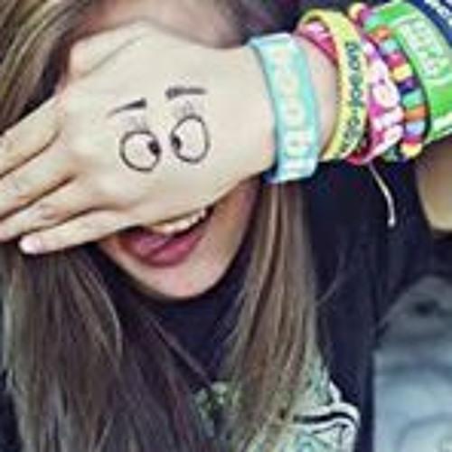 user420351564's avatar