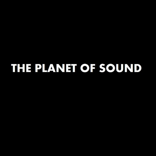 The Planet Of Sound's avatar