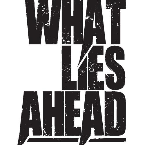 What Lies Ahead(Elgin)'s avatar