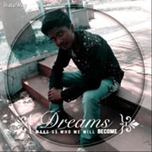 DJ BYK | Free Listening on SoundCloud