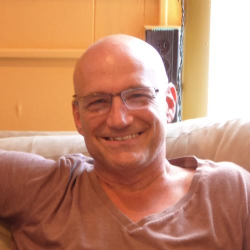 Joe Fischetti's avatar