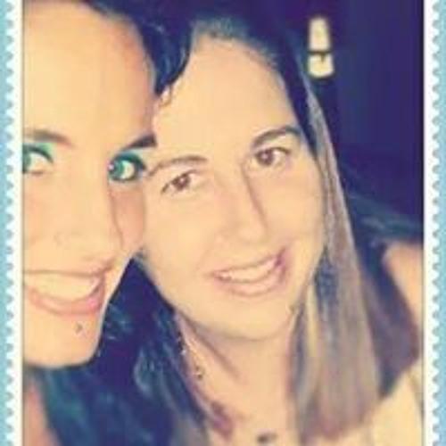 Sara Mockler's avatar