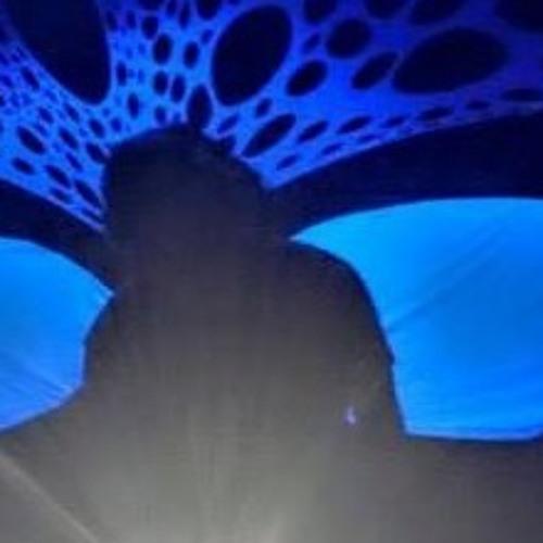 deepAlexandermix's avatar