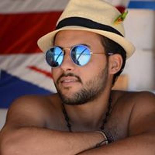 Wajdi Ben Mrad's avatar