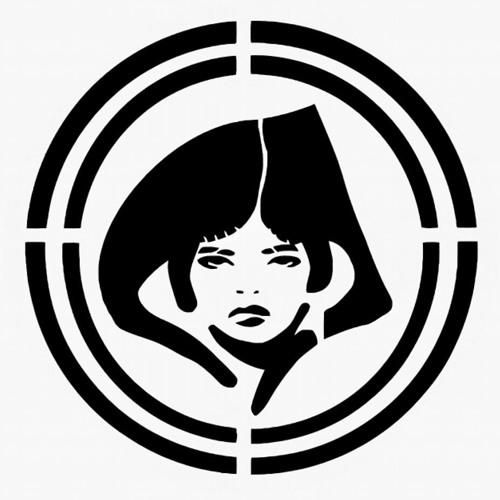 Jilted Hoodz's avatar