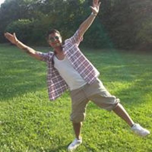 Chris Veit's avatar