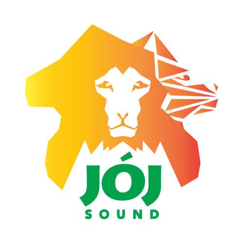 JÓJ SOUND's avatar