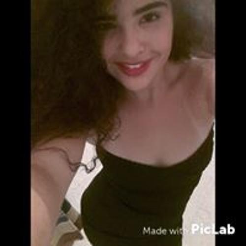 Amal Ben Hassen's avatar