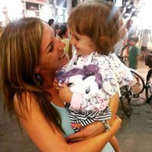 Francesca Stradi's avatar