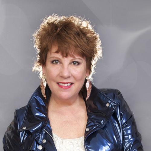 Amy Otey's avatar