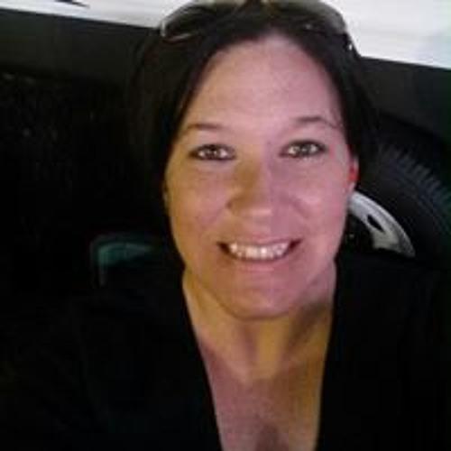 Carla McIntosh Williams's avatar