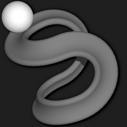 'Sigmond Endre's avatar