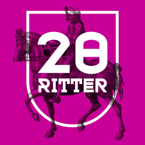 20 Ritter's avatar