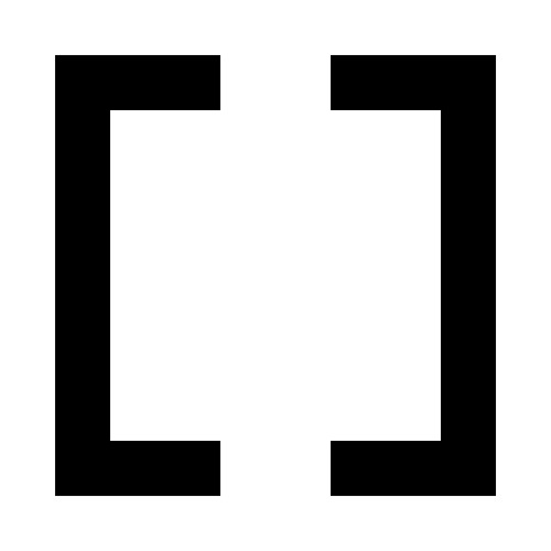 Navy Seal Copypasta in morse code by asynartesies | Free Listening
