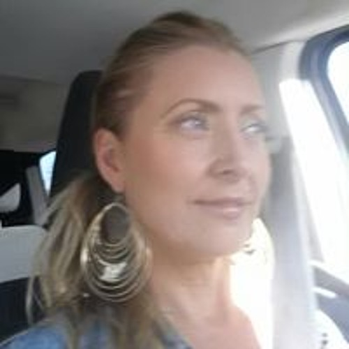Melisa Millerick's avatar