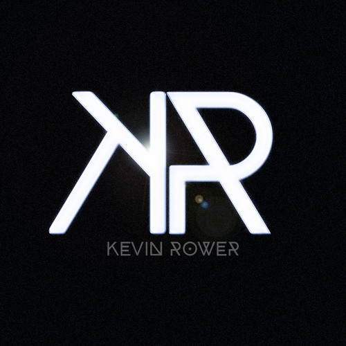 KevinRower's avatar