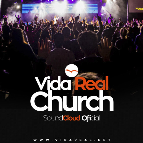 Vida Real Church's avatar