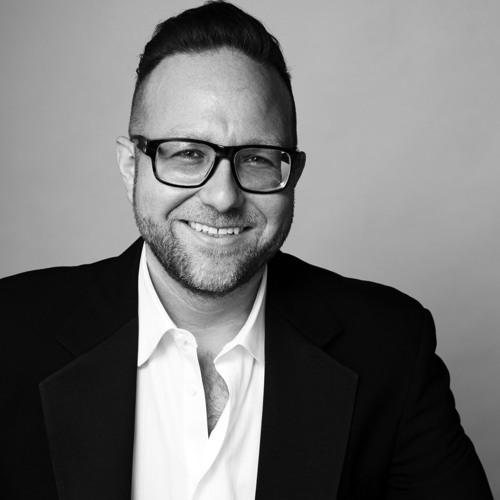 Paul Levatino's avatar