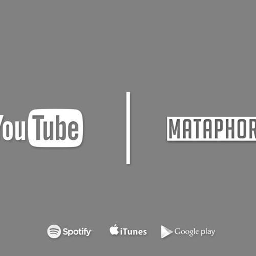 Mataphor's avatar