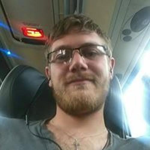 James Hodgkinson's avatar